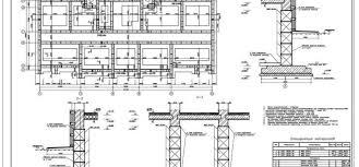 стройдиплом Доработка типовых дипломных и курсовых работ на  Многоквартирный жилой дом по ул Пролетарская 15 в г Барнауле