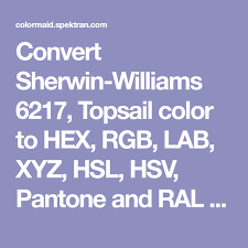 Bs To Ral Conversion Chart Pin On Lake House Walls Colors