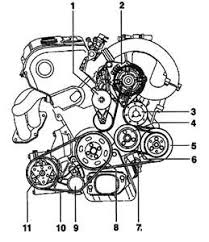 2000 audi a4 engine diagram 2000 auto wiring diagram schematic 1999 audi a4 engine diagram 1999 home wiring diagrams on 2000 audi a4 engine diagram