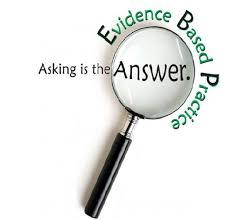 Image result for evidence