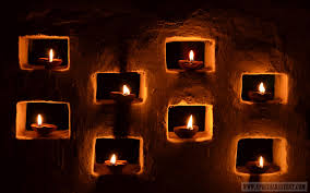 simple home decor ideas for diwali decoration ideas collection