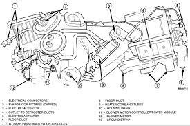 2011 jeep patriot engine diagram wiring diagrams for dummies • 2012 jeep patriot engine diagram wiring diagram blog rh 40 fuerstliche weine de jeep patriot transmission