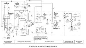 john deere 180 wiring diagram john deere 180 ignition system automotive electrical wiring diagrams at Free Wiring Schematics
