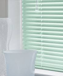 Decor Bamboo Shades Target  Roller Shades Ikea  Honeycomb BlindsWindow Blinds Cheapest