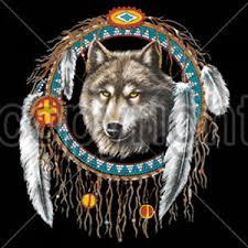 native american dreamcatcher wolf. Exellent Dreamcatcher Image Is Loading DreamCatcherWolfNativeAmericanSpiritAnimalT Throughout Native American Dreamcatcher Wolf R