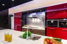 pictures of new kitchen designs. modern kitchen designs pictures of new