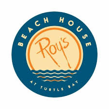 Image result for roy's beach house