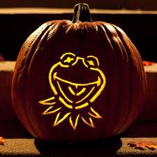 disney pumpkin carving kit. players: 2+ disney pumpkin carving kit c
