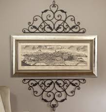 Small Picture Best 25 Iron wall decor ideas on Pinterest Family room