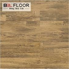loose lay vinyl sheet flooring reviews carpet team loose lay flooring loose lay vinyl plank flooring