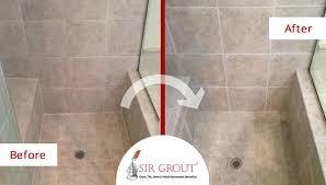 grout and tile sealer tilelab reviews scotchgard