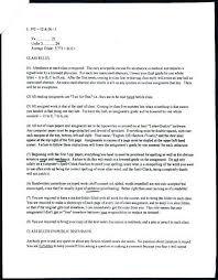 Critical Response Essay Format Critical Essay Format Literary