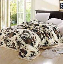 king size blanket. Interesting Blanket High Quality Raschel Blanket Super Warm Anti Pilling Thick Throw  Portable Quilt Queen King Size Air On Bedin Blankets From Home U0026 Garden  To King Size Blanket A