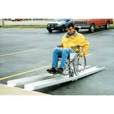 used wheel chair ramps. Permanent, Semi-Permanent, And Portable Wheelchair Ramps Used Wheel Chair