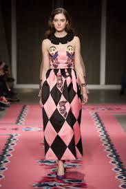 Vivetta Designer Vivetta Fall 2017 Ready To Wear Collection Vogue