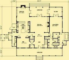 Amazing New England Country Homes Floor Plans Simple Floor Plan Country Floor Plans