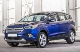 2018 ford kuga south africa. brilliant 2018 ford kuga ii facelift suv on 2018 ford kuga south africa a