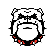 Bulldog Logo Clipart Images Gallery For Free Download