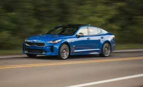 2018 kia gt stinger. exellent kia 2018 kia stinger gt 33t awd throughout kia gt stinger