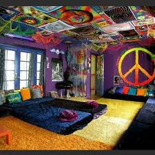 Bedroom Trippy Bedrooms Amazing On Bedroom Throughout Best 40 Stoner Gorgeous Trippy Bedrooms