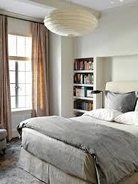 bedside lights hanging from ceiling nice hanging ceiling lights for bedroom bedroom design fabulous bedside lamps