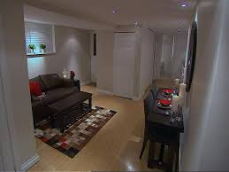 BeforeandAfter Makeovers From Income Property Income Property HGTV Awesome Decorating An Apartment Property
