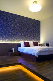 Small Picture Download Bedroom Wall Texture Designs buybrinkhomescom