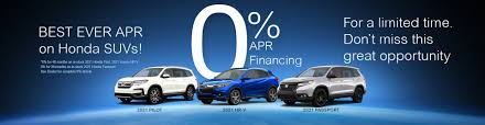 Car maintenance is performed in order to: Honda Dealer Used Cars Lawrence Ma Commonwealth Honda