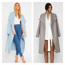 14 stylish winter coats under 250