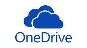 What Is Ms Onedrive What Is Ms Onedrive Under Fontanacountryinn Com