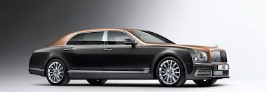 2018 bentley mulsanne for sale. plain for ewb 78ths front whole car_1920 x 670jpg to 2018 bentley mulsanne for sale i