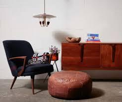 Famous Mid Century Furniture Designers \u2014 Liberty Interior