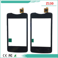 "3.5""inch For Acer Liquid Z3 Z130 Touch ..."