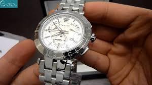 versace v race stainless steel chrono mens watch 23c99d002s099 e versace v race stainless steel chrono mens watch 23c99d002s099 e oro gr