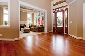 cleaning engineered hardwood floors is not difficult a por choice for flooring in residential homes engineered hardwood features several layers of