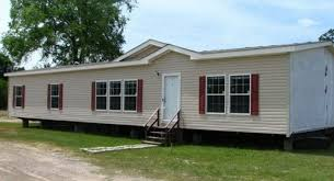 Small Picture Mobile Homes For Sale Houston Tx 11 Photo Gallery Uber Home