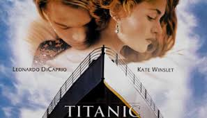 the notebook review vortex effect titanic review