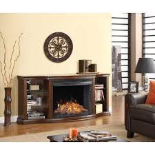furniture tv stand with electric fireplace best of uncategorized electric fireplace tv stand for imposing