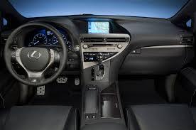 lexus 2015 sedan interior. inside lexus 2015 sedan interior