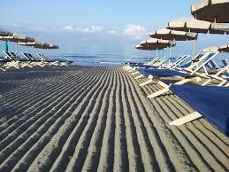 Lettini per spiagge : Bagno erika marina di massa ms u2013 stabilimento balneare a marina