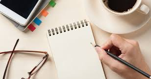 Tips On Writing A Narrative Essay 10 Useful Tips To Writing A Narrative Essay Iblogs Blogs