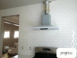 white subway tiles with grey grout what color is my subway tile grout a kitchen remodel