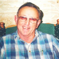 "Edwin ""Gale"" Ratliff Sr. Obituary - Visitation & Funeral Information"