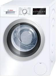 large size of washer wat28401uc8 washer stunning danby portable photo ideas washers dryer dwm17wdb manualdanby