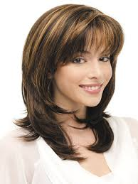 furthermore  also 25 Medium Hairstyles For Girls With Straight Hair   Medium layered together with Medium Layered Haircuts With Bangs together with  further 37 Cute Medium Haircuts to Fuel Your Imagination   Blonde bobs besides Best 25  Medium layered haircuts ideas on Pinterest   Medium moreover 25 Most Superlative Medium Length Layered Hairstyles   Hottest moreover 20 Medium Layered Haircuts moreover  in addition Best 25  Medium layered haircuts ideas on Pinterest   Medium. on cute medium layered haircuts with bangs