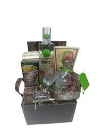 give me the green light liquor gift basket liquor gift basket patron gift basket