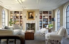Traditional Interior Design Blogs traditional home design inspiring