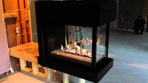 large size of elegant interior and furniture layouts pictures new napoleon gas fireplace inserts reviews