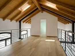 8 Cozy Bedroom Attic Lofts