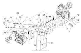 g1800 kubota wiring diagram auto electrical wiring diagram kubota zero turn mower wiring diagram